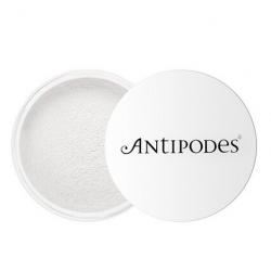 Antipodes 安媞珀 天然矿物定妆粉 遮瑕亮肤
