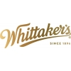 Whittakers 惠特克