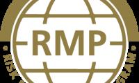 新西兰RMP管理认证体系