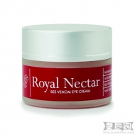Royal Nectar 皇家蜂毒眼霜 15ml