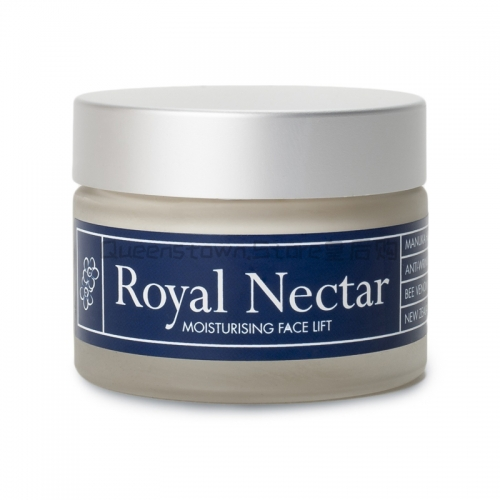 Royal Nectar 皇家蜂毒面霜 50ml