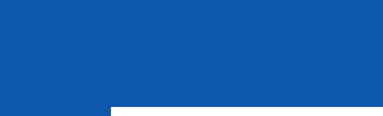 皇后购 (QUEENSTOWN.STORE) - 正品低价 澳新直邮